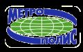топливная компания трасса официальный сайт